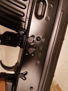 63D-Spotwelds-Closeup