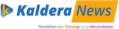 KalderaNews.com | Pendidikan dan Teknologi yang Mencerdaskan