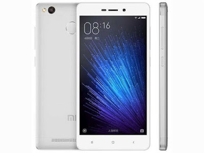 Xiaomi redmi 3X Price,Features and specification