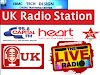 Android UKRadio - Free online Radio Station apk for Android