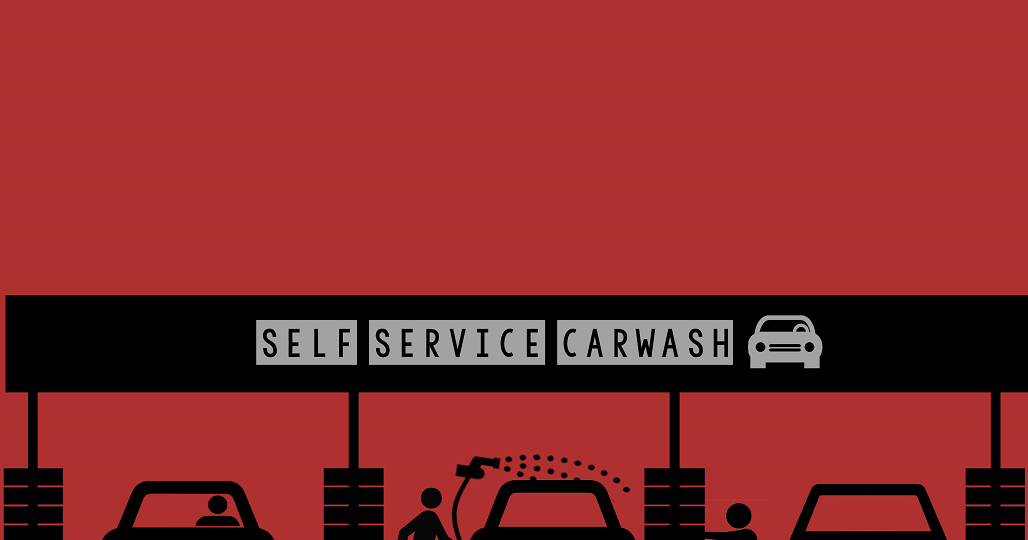 Wash your car like a pro the 5 benefits of self service carwash wash your car like a pro the 5 benefits of self service carwash commuter online solutioingenieria Image collections