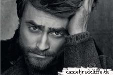 Updated: Icon El País magazine photoshoot (Spain)