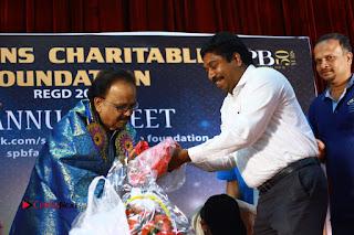 SPB Fans Charitable Foundation Annual Meet Event Stills  0041.jpg