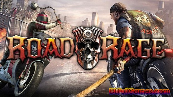 Road Rage Free Download Pc Game