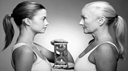 realidad-cronicas-envejecimiento-mujeres-debate