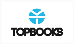 http://topbooks.pt/