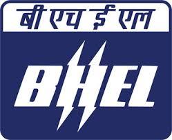 BHEL Recruitment 2017,Trade Apprentice ,770 post @ rpsc.rajasthan.gov.in,government job,sarkari bharti