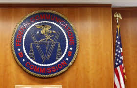 """The US Senate voted Wednesday to restore so-called """"net neutrality"""" rules aimed at requiring all online data to..."""