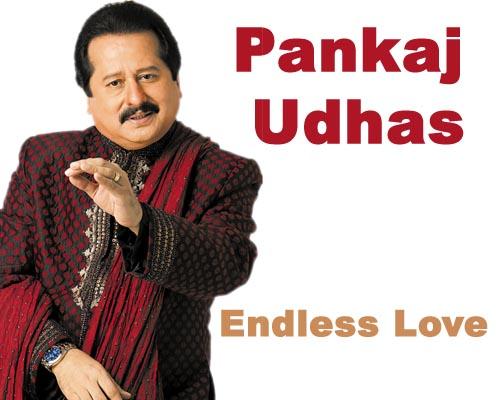 hindi gzal song