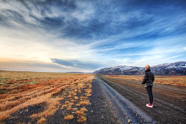 Versiculo Para Quem Esta Afastado Dos Caminhos Do Senhor: Entrega O Teu Caminho Ao SENHOR; Confia Nele, E Ele Tudo
