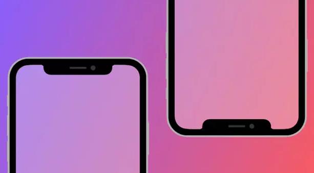 Daftar Aplikasi Pengganti Jika Tombol Smartphone Kamu Rusak