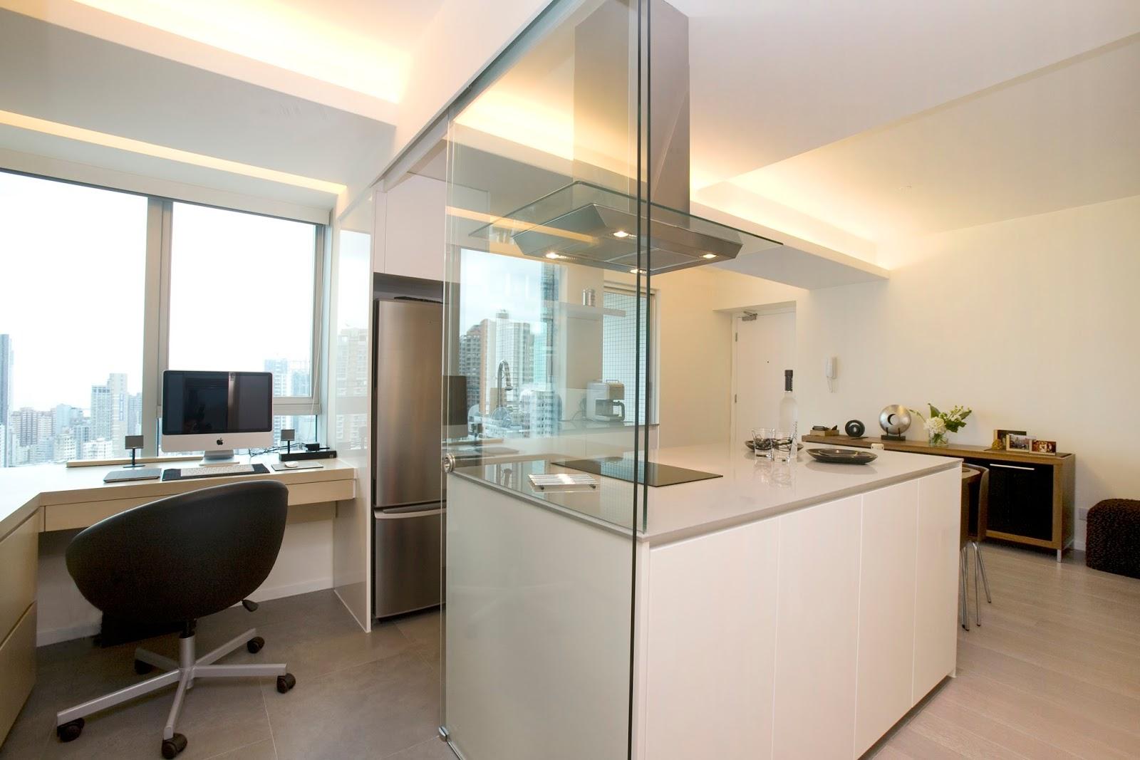hong kong interior design tips & ideas | clifton leung: studio