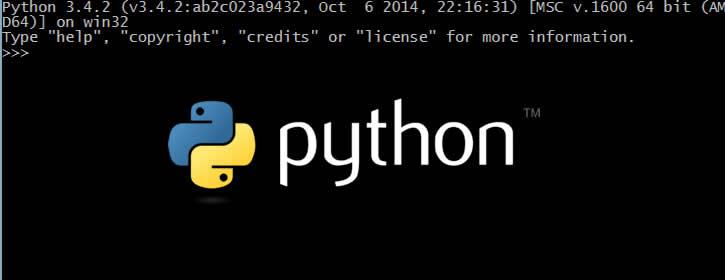Cursos online de Python gratuitos