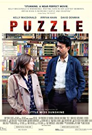 Watch Puzzle Online Free 2018 Putlocker