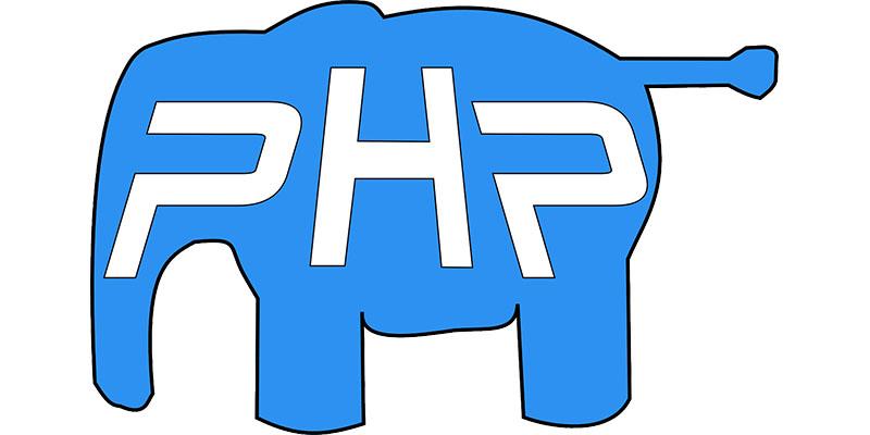 best php tutorials