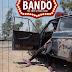 Gemini Major Ft. Emtee & Frank Casino – Bando (Rap) [Download]