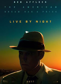Download Free Movie Live by Night (2016) HDCam 720p Full Speed www.uchiha-uzuma