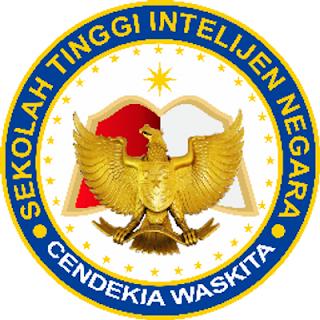 logo STIN