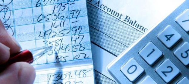 cara pintar mengatur keuangan