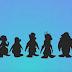 ¡Se revelan más personajes en Club Penguin Island!