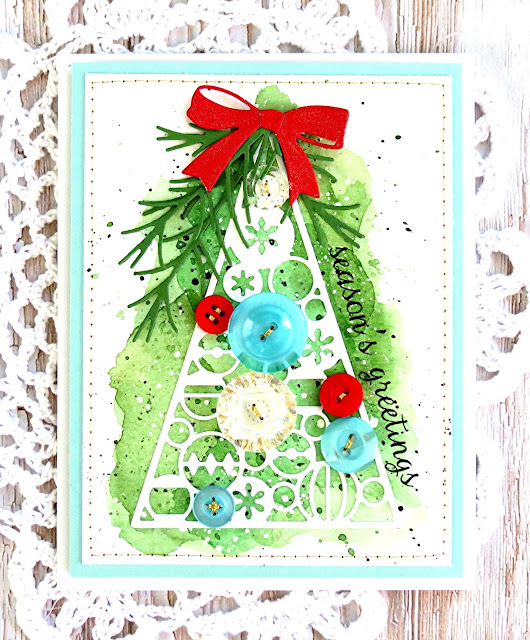 https://jinnynewlin.blogspot.com/2016/09/poppystamps-sept-blog-blitz-seasons.html