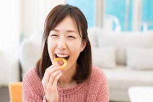 Rahasia Banyak Makan Tapi Tetap Langsing