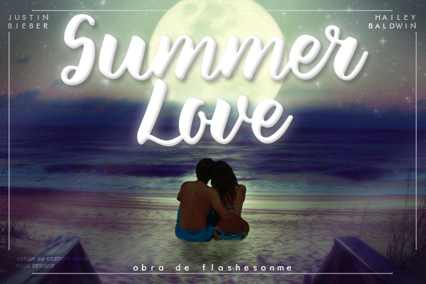 CF: Summer Love (flashesonme)