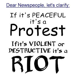 https://4.bp.blogspot.com/-JQpRNjWmV-o/Vz4ASPhJJYI/AAAAAAAAMak/eoSUIh7dSS41s4y8PD4-iR4PkduPvWOfgCLcB/s320/protest_vs_rio_coveredingluet.jpg