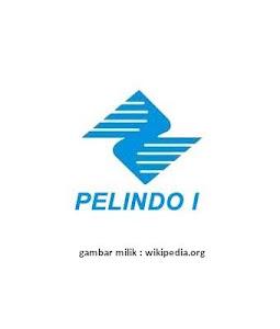Penting!!! Lowongan Kerja BUMN PT Pelindo I
