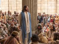 Perguntas de Jesus No Evangelho de Mateus