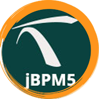 Learn jBPM5 Full