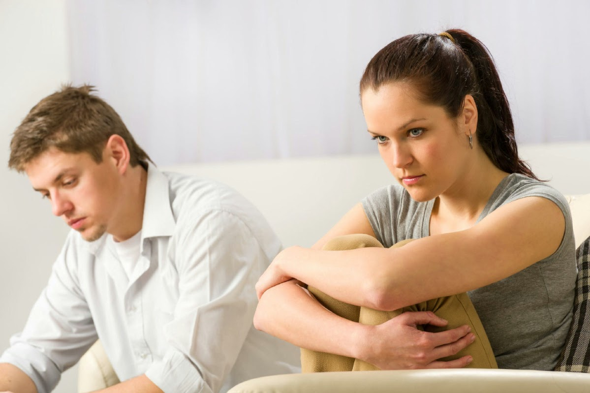 Cara Menjaga Hubunganmu dengan Pasangan Agar tidak Bosan