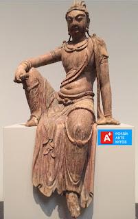 https://www.poesia-arte-mitos.com/museo-metropolitano-de-arte-de-ny-met/