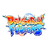 Dragon Ball Fusions Released