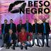 Beso Negro - 18 Años (CD 2018)