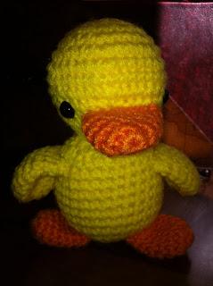 piquicae • Blog Archive • Amigurumi world seriously cute crochet ... | 320x239