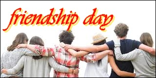 friendship day wallpapers1