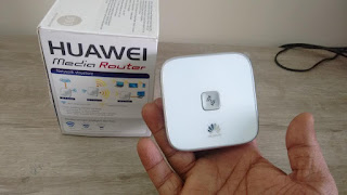 Unboxing Huawei Mini 3-in-1 (Wi-Fi Router/Extender/Client) 300 Mbps,Huawei WS322 -300 Mbps Mini Wireless Router Cum Repeater Router,best wifi router,small wi-fi router,wi-fi range extender,wi-fi client,all in one wi-fi router,300 Mbps wi-fi router,unboxing,how to setup huawei wi-fi router,wi-fi modem,best long range wi-fi router,wireless router,internet router,budget,long range,20 mts,how to configure,how to setup in laptop,price & specification,full review,full unboxing,hands on