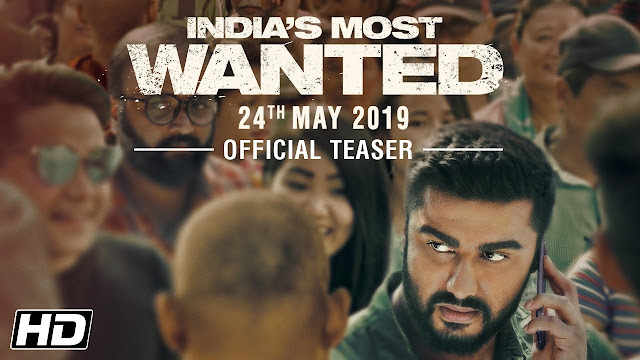 INDIAS MOST WANTED MOVIE FULL HD DOWNLOAD