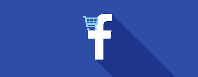 How to Use Facebook Ads for Ecommerce Marketers
