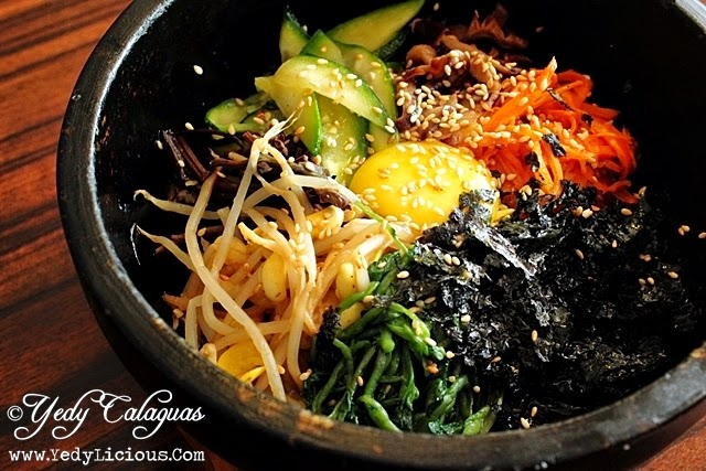 Sariwon Korean Barbecue Restaurant New Branch at Greenhills, Sariwon Restaurant Menu, Address, Location, Operating Hours, Best Korean Restaurants in Manila