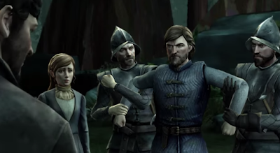 Download Game of Thrones Episode 5 Game Setup
