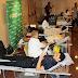 9º Maratón de Donación de Sangre, mañana en Caja Rural CLM