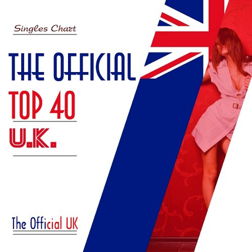 Gucci Mane Feat Bruno Mars Mp3: [สากล][รวม][MP3] The Official UK Top 40 Singles Chart