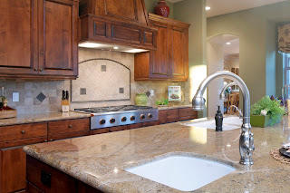 Motion Kitchen Faucet Affordable Remodel Mdd Homes: Everything And The Sink
