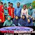Sekcam Panakkukang Dampingin Panitia Tim Penilai Lomba Lorong Sombere & Smart