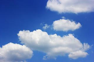 Die Vorteile des Cloud-Computings.