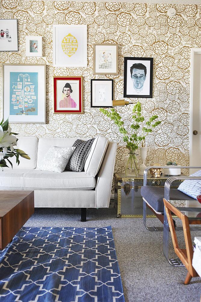 Interior Design Online: Interior Design Ideas, Interior Designer