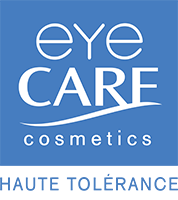 revue avis test eye care
