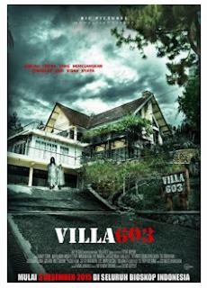 Download Film Vila 603 (2015) BluRay Ganool Movie